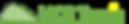 MCS Logo 2019 TP.png