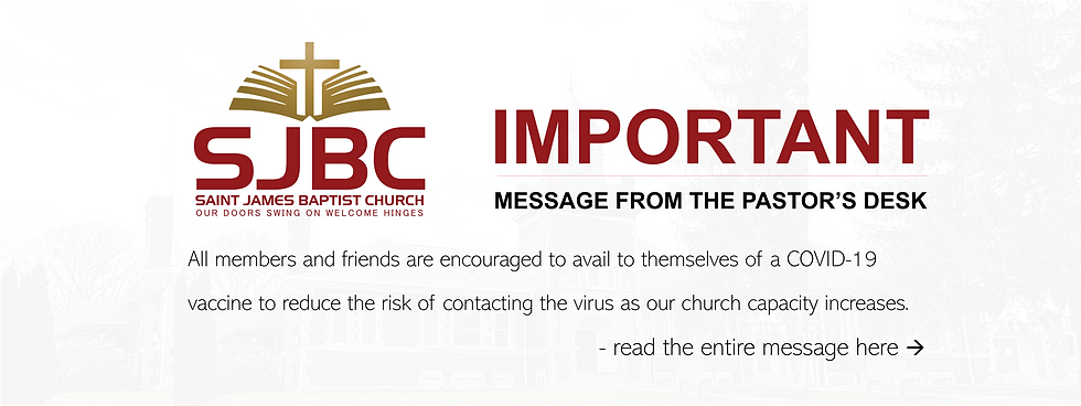 sjbc message 1.png