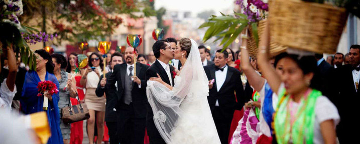 Traditional Wedding.jpg