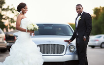 Elegant Wedding.jpg