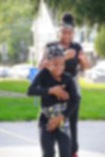 SJBC IMAGE FILE - YOUTH DANCING - 1.jpg