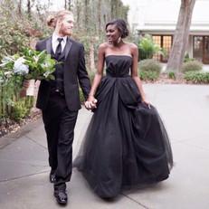 Stylish Wedding.jpg