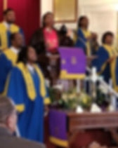 Sanctuary Choir - SJBC.jpg