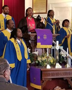 Sanctuary Choir - SJBC.jpg