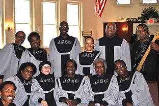 Voices United Choir - SJBC.jpg