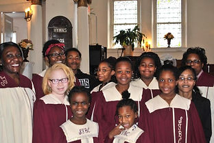 Youth Choir of SJBC_edited.jpg