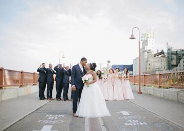 Innovative Wedding.jpg