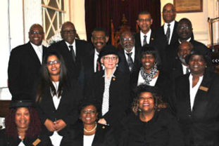 The Diaconate Board - SJBC.jpg
