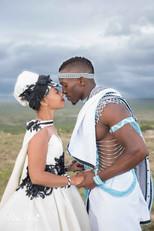 Traditional Culture Wedding.jpg