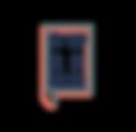 logo 4.3_png.png