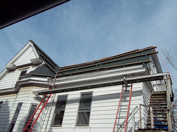 Home Jones Jsr Roofing Amp Gutters