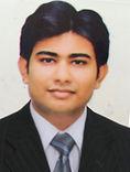 Gaurav copy.jpg