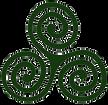 triskelePNG--green_edited_edited.png