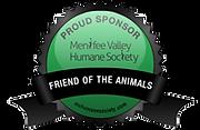 Menifee Valley Humane Society Sponsor.pn