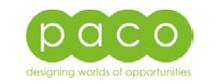 PACO Design Collaborative