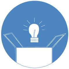 3. THINK AS A DESIGNER