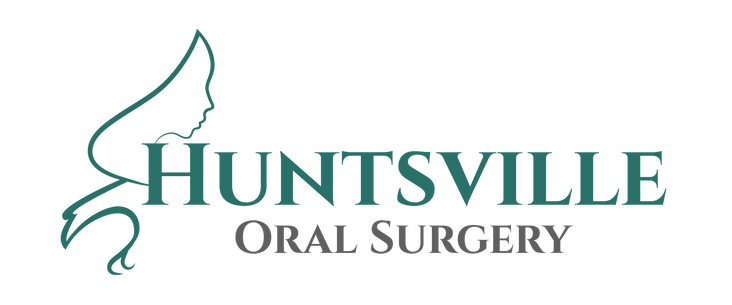 huntsville oral surgeon, Cecil Shrewsberry