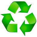 logo_reduce_reuse_recycle.jpg