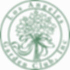Los Angeles Garden Club Logo