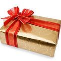 LAGC_Gift.jpg