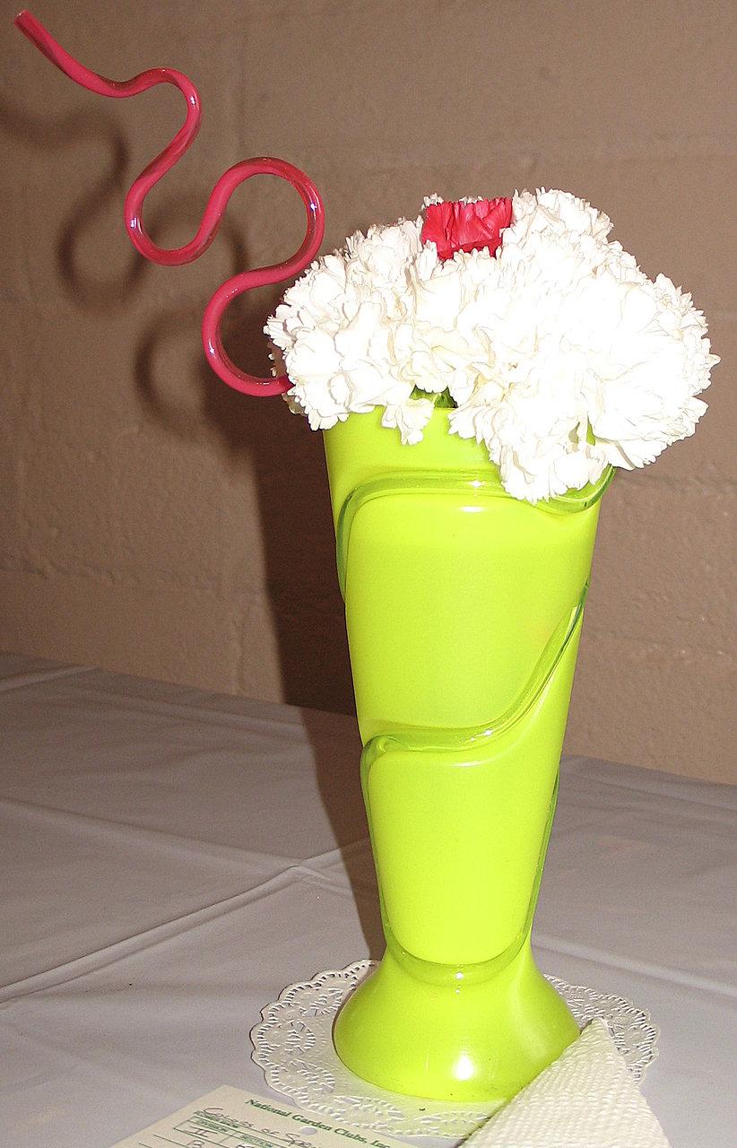 LAGC Flower Show 2006