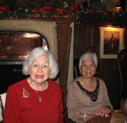 Holiday Celebration 2012