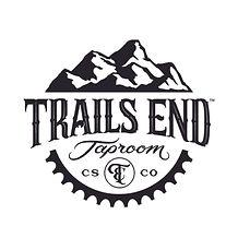 TE_Taproom_Full_Logo_Black.jpg