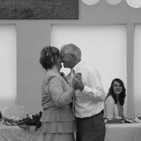 // 50 years of precious love //