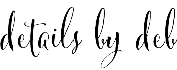 DBD Script Black.png
