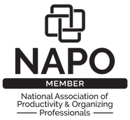 National Association of Productivity and Organizing link