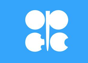 Pétrole : L'OPEP et ses coupes de production