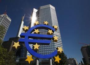 Un plan de soutien renforcé par la BCE
