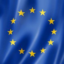 Point éco : Un exploit pour l'Union Européenne