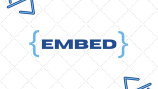 9 Ways to Embed Code Snippets on your Data Science Blog Posts