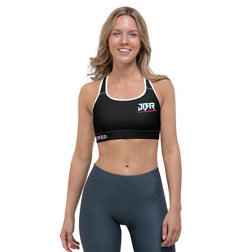 JBR - Sports bra