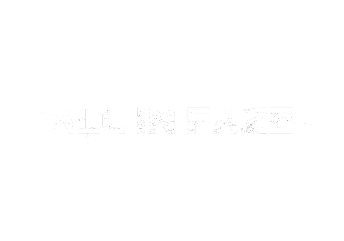 All_in_Faze_logo_clear.png