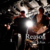 Reason(2)-1.jpg