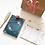 Thumbnail: Coffret cadeau Planner 2021 version classique +Bloc menu de l