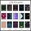 Thumbnail: Coffret cadeau Planner spécial Ramadan