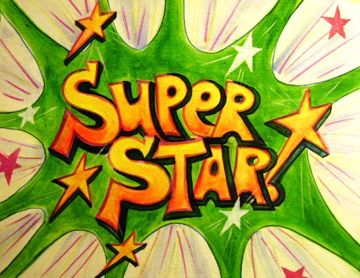 Super Star - 2 Hours