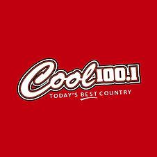 Cool-100.1-FM.jpg