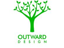 Outward Design, Landscaping Plan, Landscape architect