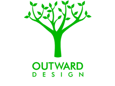Outward Design, Landscaping Plan, Landscape architect