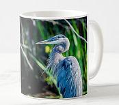 heron-mug.jpg