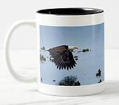 eagle-mug.jpg
