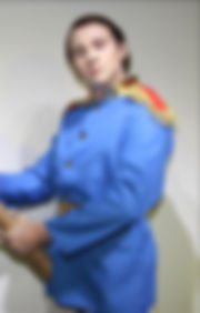 Prins2_edited.jpg