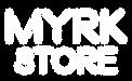 Myrk-Logo-Trans-SM.png