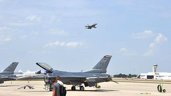 (U.S. Air Force Photo/Capt. Rodney Ellison, 301st FW Public Affairs Officer)
