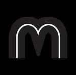m_logo_02-01.png