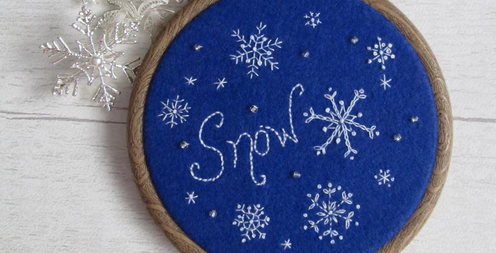 Snow Hoop 2020 1.JPG